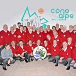 Coro-Alpe-di-Saronno