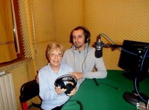 Pinuccia e Roberto - 041013 - CIMG2060