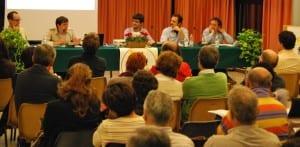 Presentazione-Uboldo-Civica