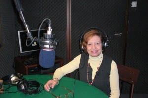 Ruocco Elvira 2012 -
