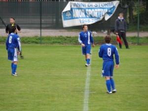 amor sportiva campo Cassina Ferrara (1)