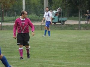 arbitro vitrano