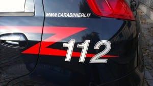 carabinieri saronno  (1)