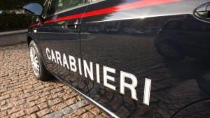 carabinieri saronno  (2)
