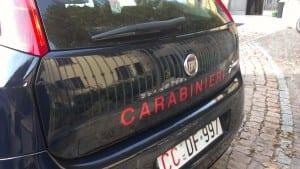 carabinieri saronno  (3)
