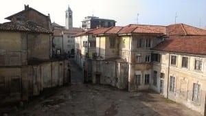 palazzo visconti ottobre 2013 (14)