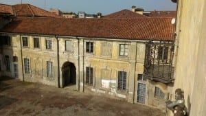 palazzo visconti ottobre 2013 (16)