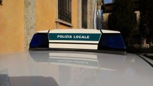 polizia locale vvu saronno vigili (1)