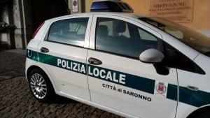polizia locale vvu saronno vigili (3)