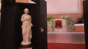 saronno ciocchina sala vanelli benemerenza (2)