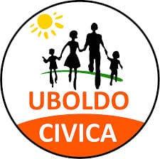 uboldo civica logo