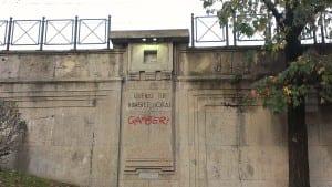 05112013 orologio ponte della vittoria in riparazione (1)