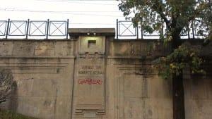 05112013 orologio ponte della vittoria in riparazione (2)