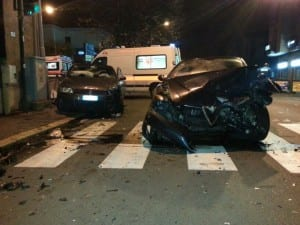 09112013 incidente via san giuseppe (3)