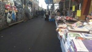 13112013 mercato via griffanti