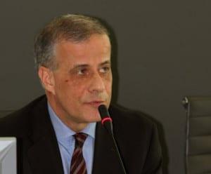 Franco Picco