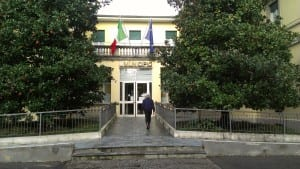 cislago municipio (3)