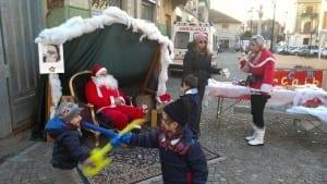 01122013 natale a gerenzano (5)