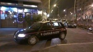 13122013 controlli carabinieri stazione via diaz piazza cadorna (10)