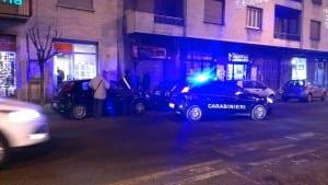 13122013 controlli carabinieri stazione via diaz piazza cadorna (2)