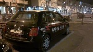13122013 controlli carabinieri stazione via diaz piazza cadorna (8)
