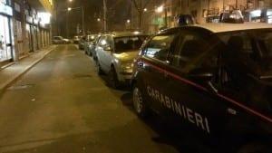 13122013 controlli carabinieri stazione via diaz piazza cadorna (9)