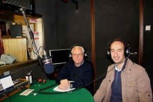 Campi Ivano - Sindaco di Gerenzano - Insieme e Libertà per Gerenzano - 210412 -- IMG_4904