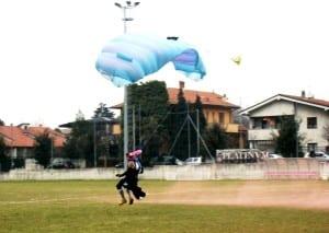 sar - befana paracadute (7)