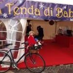 sar-tenda babbo natale (2) (1)