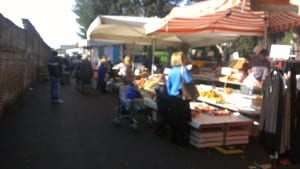 saronno mercato via griffanti (2)