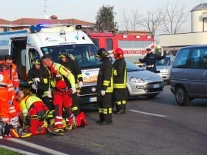 21012014 incidente viale Lombardia (5)