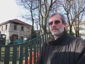 22012014 sopralluogo sindaco sgombero ex macello (4)