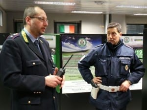 25012014 scout in visita in polizia locale (6)