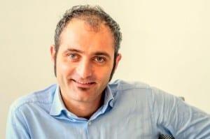 Francesco licata pd