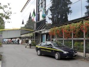 Gdf guardia di finanza municipio (1)