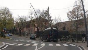 carabinieri stazione  (1)