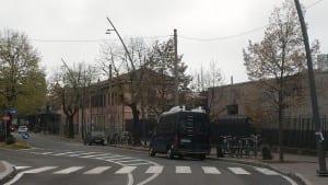 carabinieri stazione  (2)
