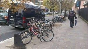 carabinieri stazione bicicletta (3)