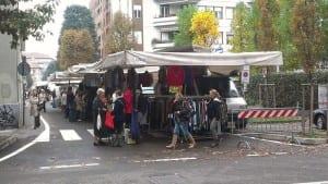 mercato via pola inverno (2)