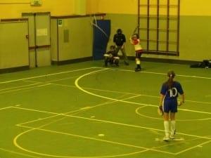 01022014 torneo softball indoor aldo moro (9)
