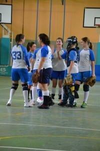 02022014 torneo saronno softball indoor (16)