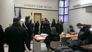 07022014 aula tribunale senza microfoni (2)