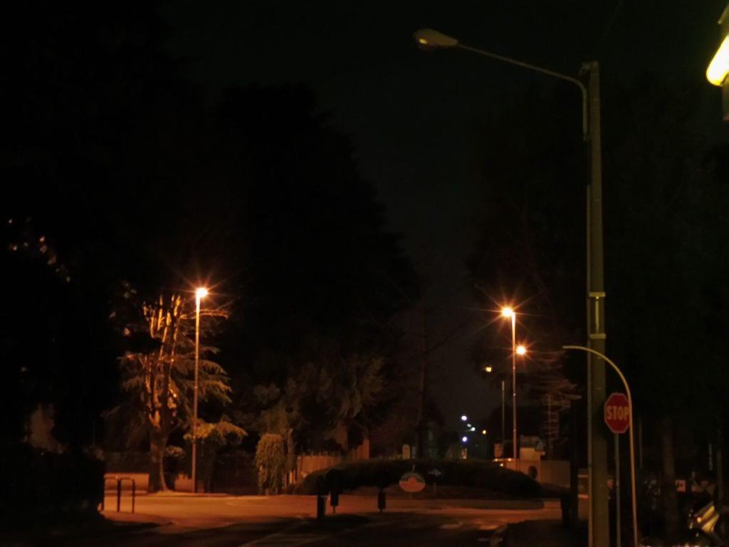 Illuminazione stradale roma progetto illuminazione casa snowb