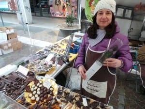 15022014 la via del cioccolato saronno duc (1)