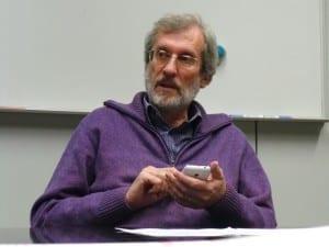Luciano Porro sindaco telefono (7)