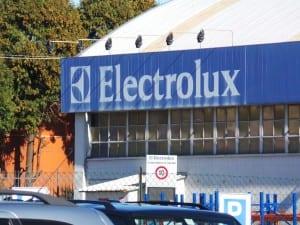 feb 2014 stabilimento electrolux solaro (4)