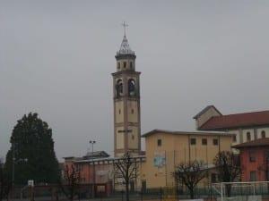 parrocchia uboldo oratorio  (2)