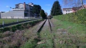 02032014 pedalata ferrovie dimenticate saronno -seregno (2)