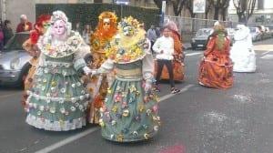 08032014 Carnevale sfilata saronno 2014 (3)