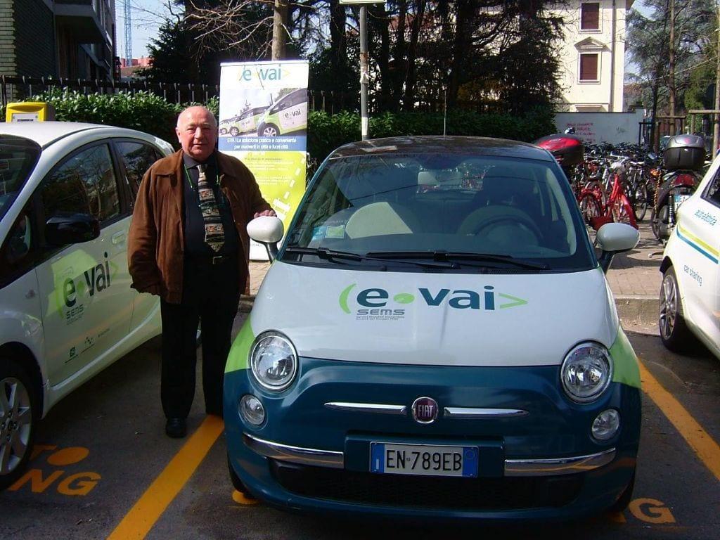18032014 inaugurazione car sharing foto elio fagioli (4)